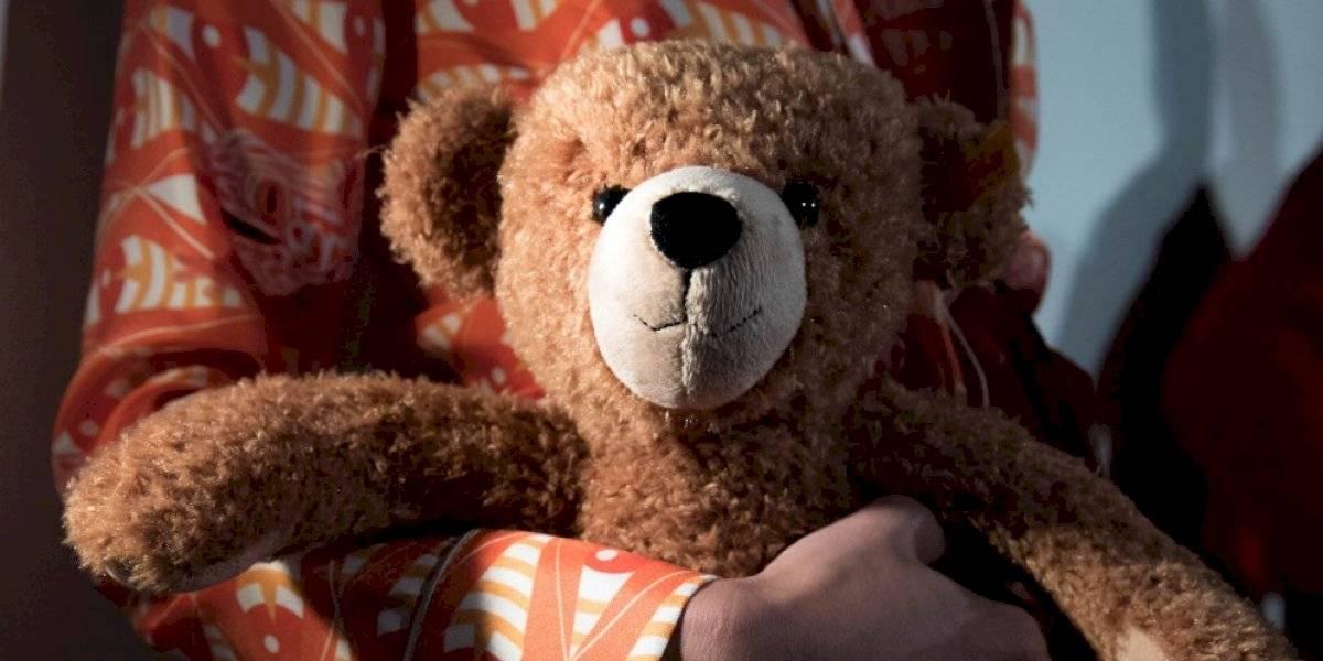 ¡Indignante! Hombre abusó de su propia hija durante ocho años continuos