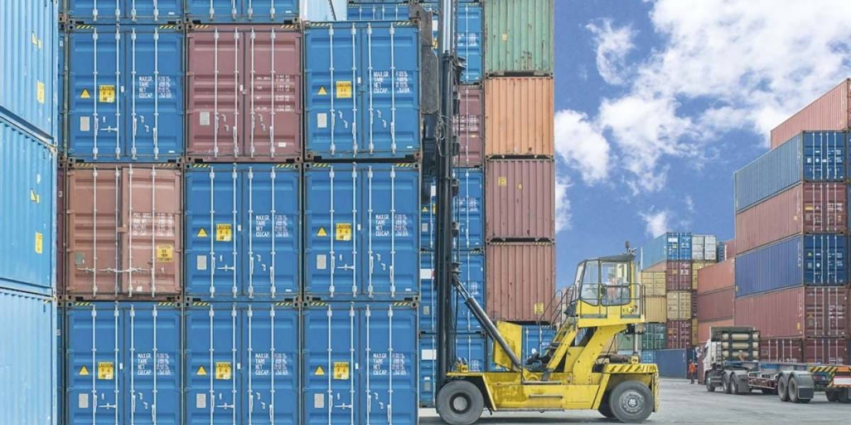 Las exportaciones de América Latina crecerán un 10% en 2017