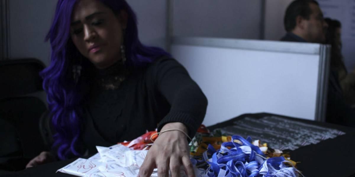 Organizan Feria del Empleo LGBTTTI y la homofobia no se hizo esperar en redes