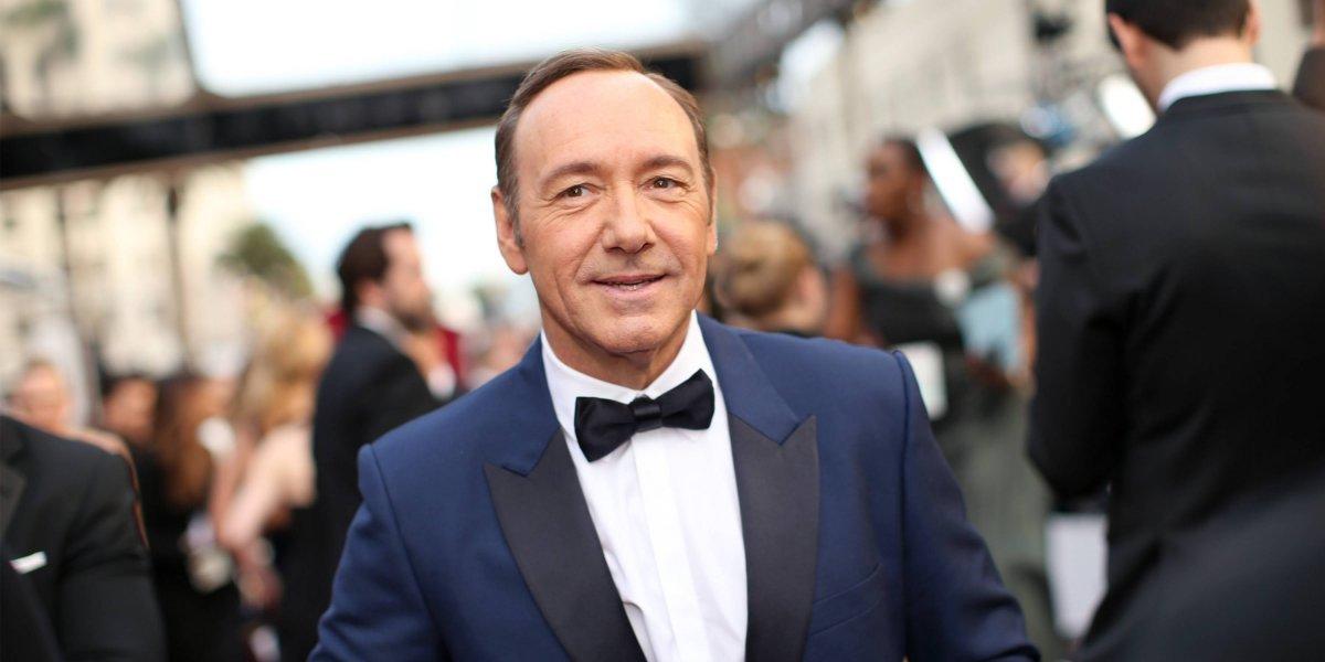 Site cria gerador de desculpas para casos de abuso sexual das celebridades