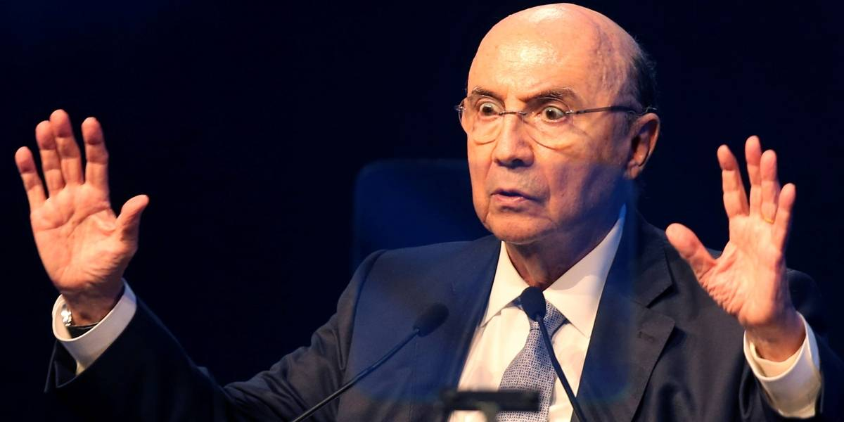 Novo texto da reforma da Previdência prevê 40 anos de contribuição para aposentadoria integral