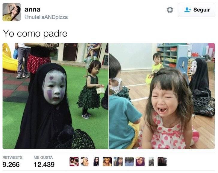 momo chihiro
