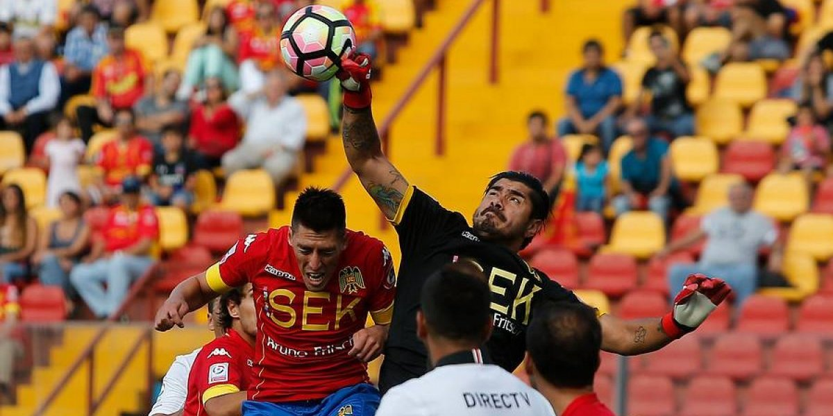 """Será una caldera: hinchas de Colo Colo agotaron las entradas para la """"final"""" ante Unión Española"""