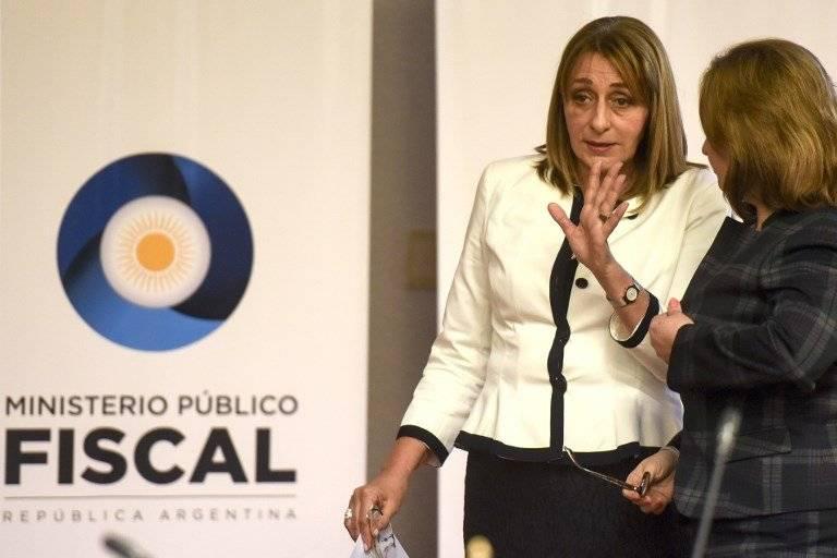 Alejandra Glis Carbó