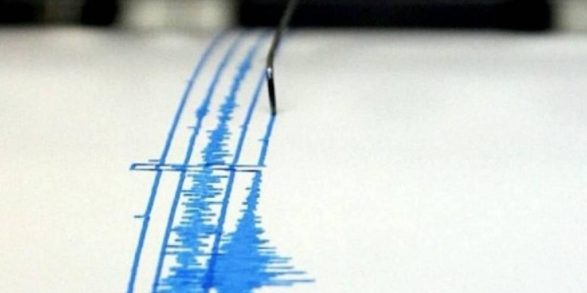 Huracán muestra vulnerabilidad de la isla a terremotos
