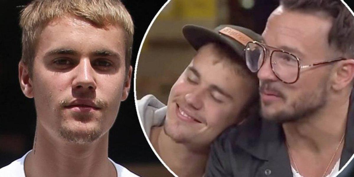 ¿Qué hay con Justin Bieber y su amigo el pastor?
