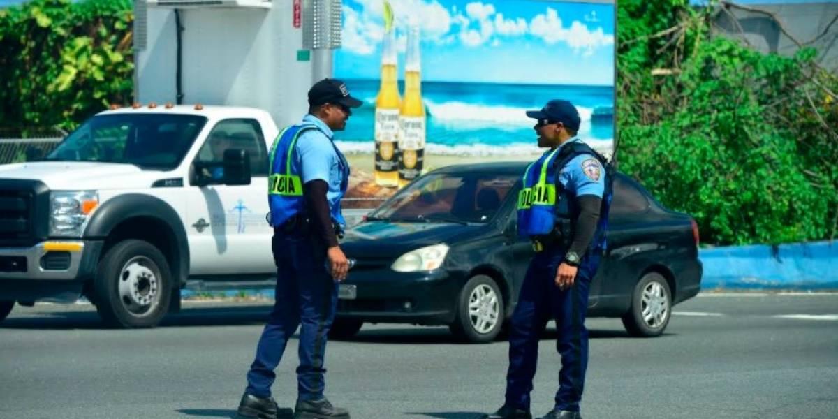Investigarán alegaciones de falta de pago horas extras a policías