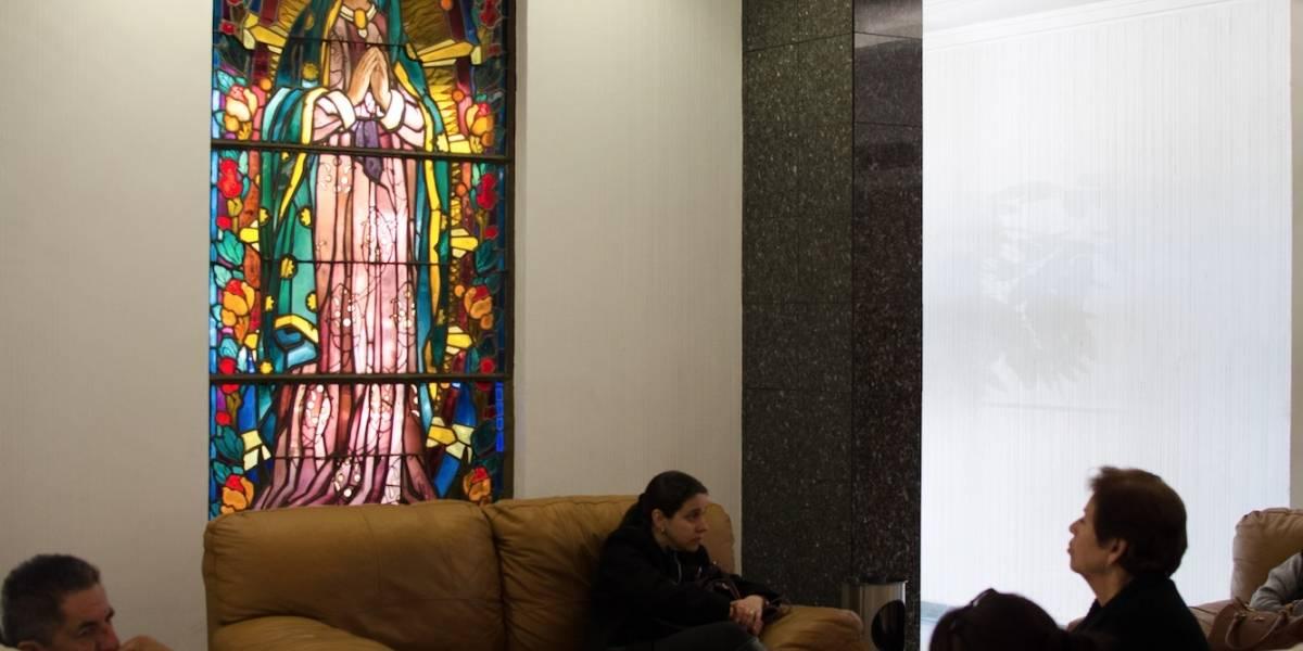 El 44% de mexicanos no tiene previsto sus gastos funerarios