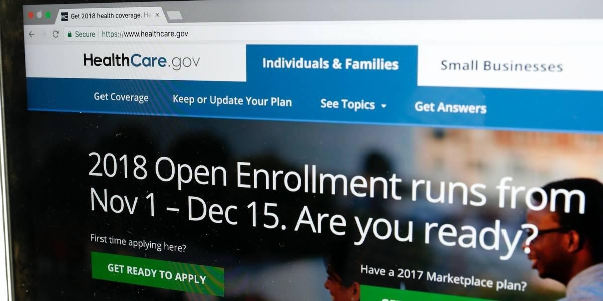 Habría seguro médico gratuito en 1,500 condados de EE.UU.