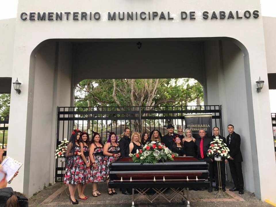 Foto: Lynette Matos / Metro Puerto Rico