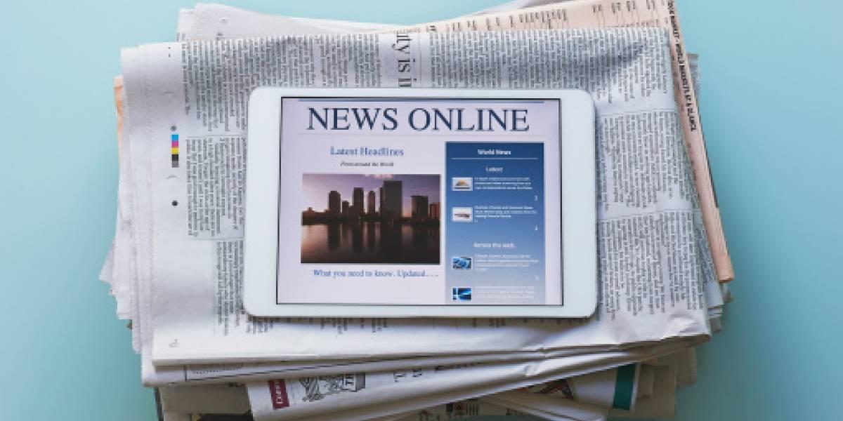 SIP denuncia que la persecución a la prensa se ha consolidado en América