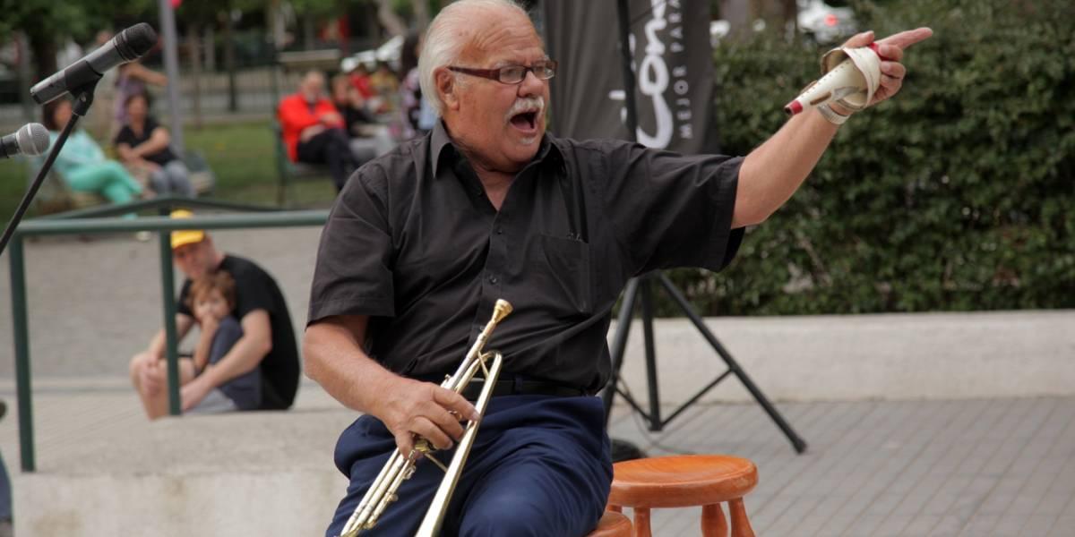 Fallece autor de la canción de Sábado Gigante