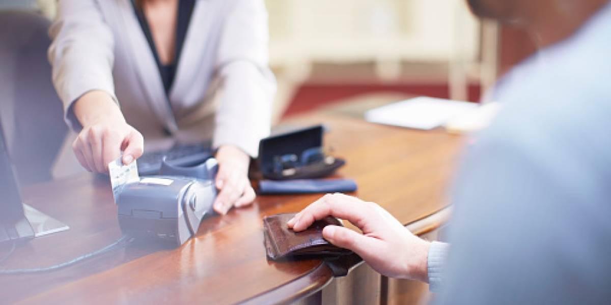 Horario de atención de los bancos con el cambio del toque de queda