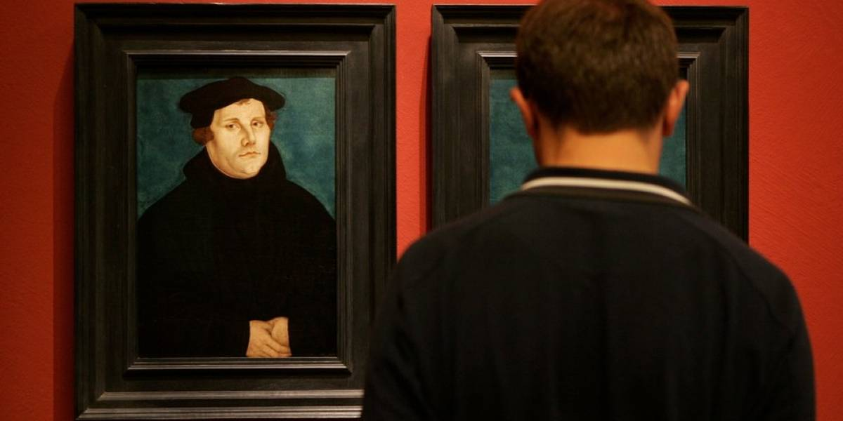 5 consecuencias inesperadas de la revolución de Martín Lutero, el movimiento protestante que cambió al cristianismo