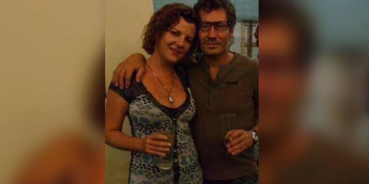 México: el chileno y la española que aterrorizaron a San Miguel de Allende con secuestros de alto impacto