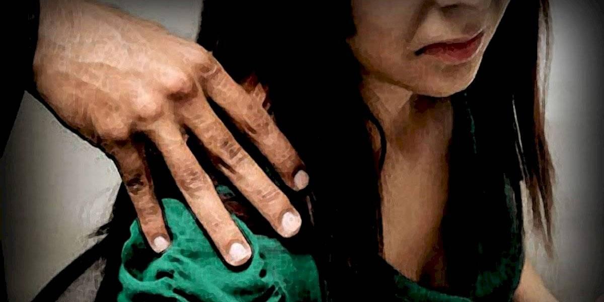 Abuso sexual en instituciones federales queda sin sanción: CNDH