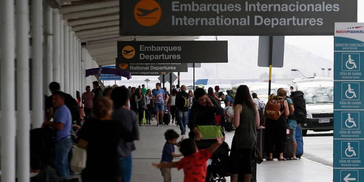 Aerolínea arremete con fuerza para ser la principal low cost de Sudamérica
