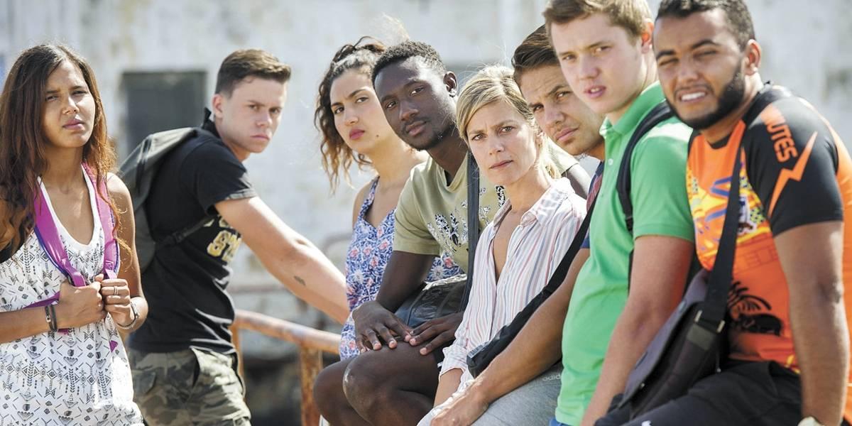 Mostra Internacional de Cinema encerra com filme francês A Trama