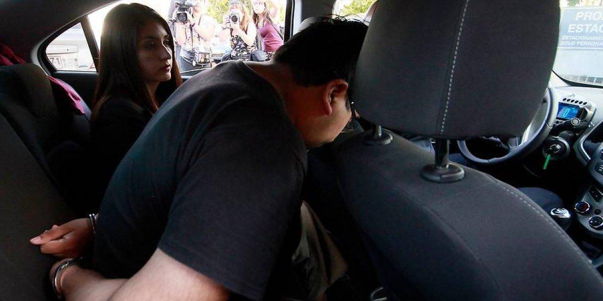 Denuncias por delitos sexuales aumentaron 3,3 % según Fiscalía Nacional en informe anual