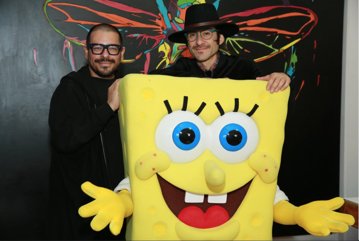 Foto | Nickelodeon.