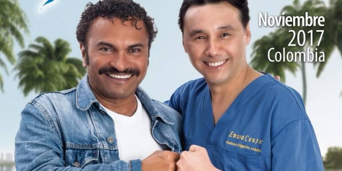 Vuelve la cita gratuita con la prevención del cáncer gástrico