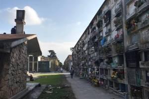 cementeriogeneral10-bbd26570bfc2ee27f95b2274f50b0edd.jpg