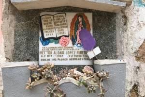 cementeriogeneral14-cc16ffe180817c0fda5d52b9defd5396.jpg