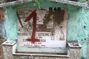cementeriogeneral15-1a0755250a8ef53b8b16947ff3794372.jpg