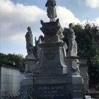 cementeriogeneral17-f2766192cb84e4aefa19730a4dbb6922.jpg