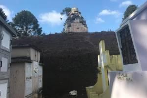 cementeriogeneral18-9d45c66a18b7674b28e9adc4d1c504dd.jpg