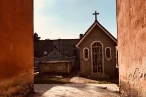 cementeriogeneral22-7455d1dcea90a574c5d07488f1cb5973.jpg