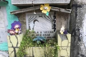 cementeriogeneral4-222c874ca36f2e922d5a3ef315a297f8.jpg