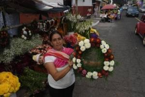 cementeriosventadefloresfotoomar1-02116185efe539fb9fabd0525087ea58.jpg