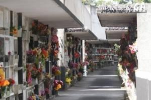 cementeriosventadefloresfotoomar27-91d51a2b3aaa16a26bdea0b910848f71.jpg