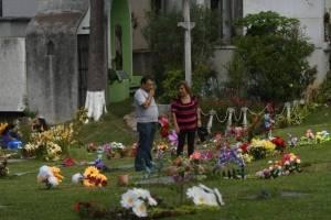 cementeriosventadefloresfotoomar33-fa420a443c1b87282a406d1d5150b20f.jpg