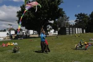 cementeriosventadefloresfotoomar38-b03178cb299113c7ffb46330f77d33d4.jpg