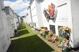 cementeriosventadefloresfotoomar41-31bf2a45e5df599e0564c5e11a4201ae.jpg