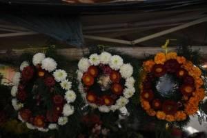 cementeriosventadefloresfotoomar9-5210137b5c73ca2fa6d63eeef14ac6bc.jpg