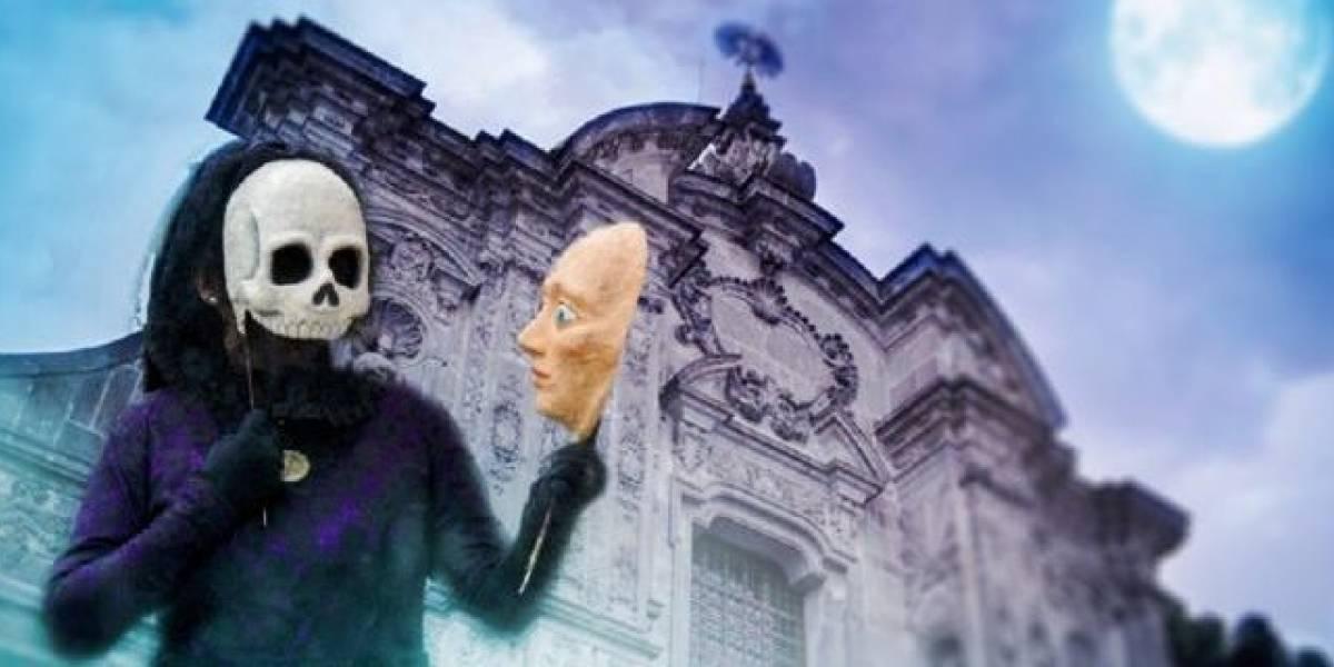 Opciones para disfrutar del feriado en Quito, durante el día y la noche