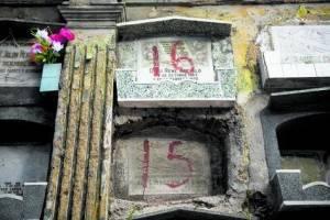 diasantoscementeriogeneral9-65aa9ed3ff592fa8daf751d115897cac.jpg