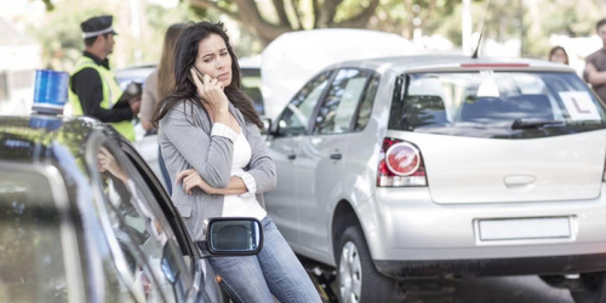 10 Consejos para andar en carretera responsablemente
