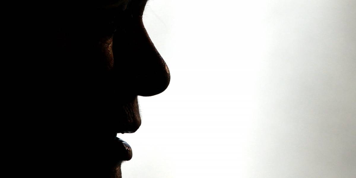 La venganza de una mujer que obligaron a casarse: le quitó la vida a 13 personas e hirió a 14