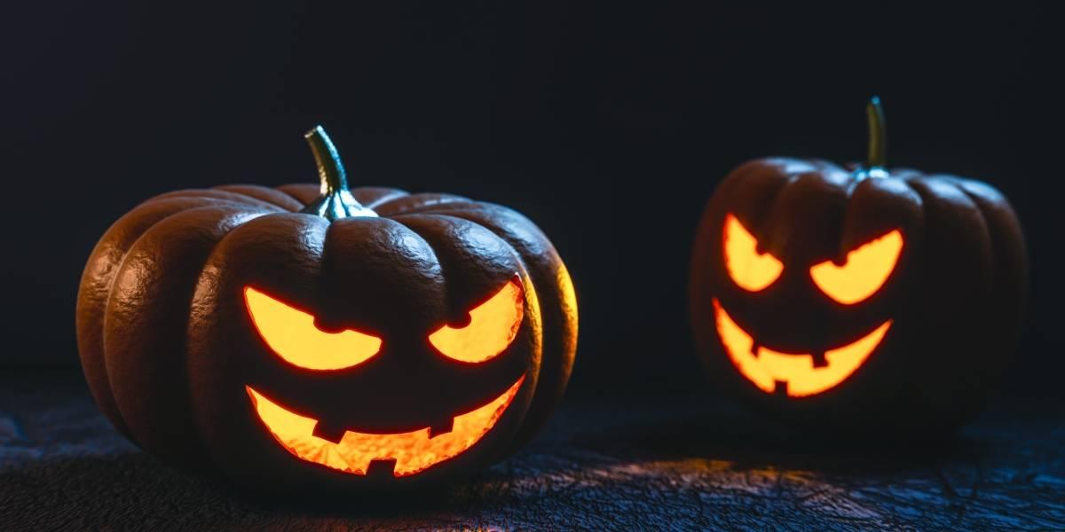 Iglesia Católica pide no celebrar 'Halloween' por ser un rito pagano