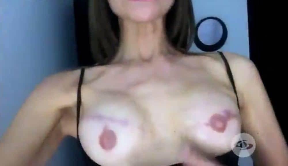 Lorena Meritano