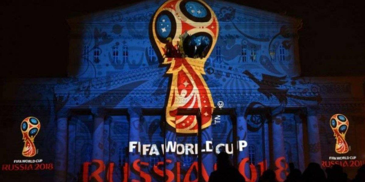 Rusia confirma retrasos en algunas sedes del Mundial