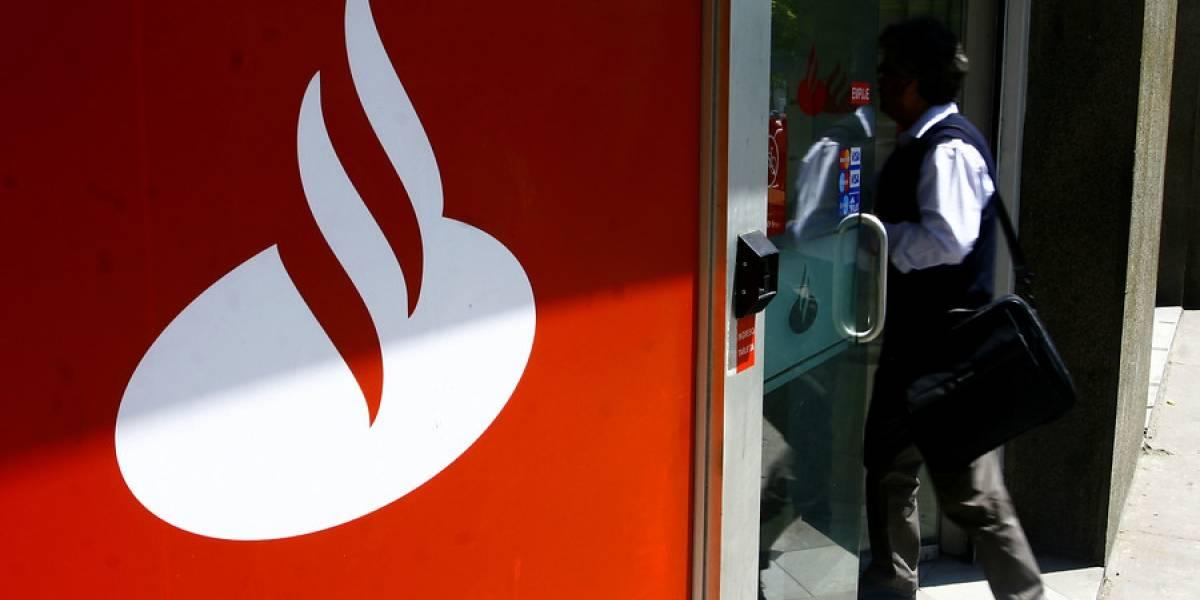 Bancos acumulan más de US$2.700 millones de utilidades hasta septiembre