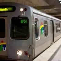 Tren Urbano será gratis para los que asistan al concierto de Gilberto Santa Rosa