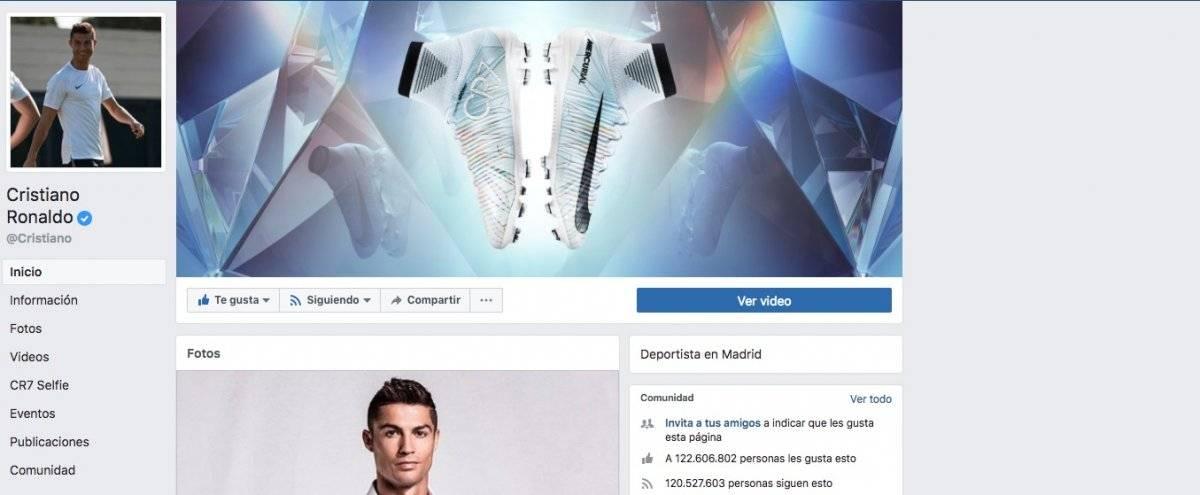 El atacante del Real Madrid siempre ha generado todo tipo de controversia en redes sociales|ESPECIAL