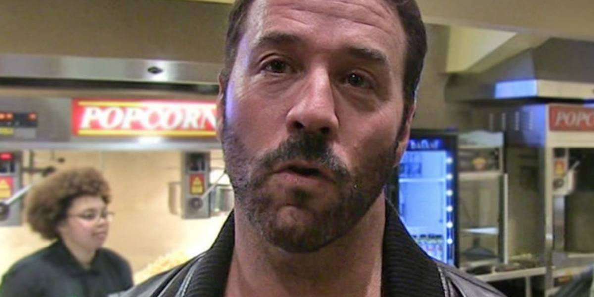 Actor Jeremy Piven es denunciado de acoso sexual