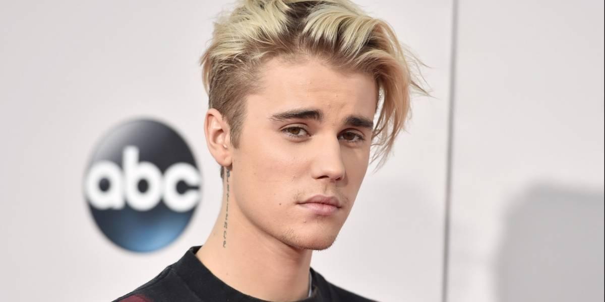 Qué hay entre Justin Bieber y su amigo el pastor